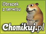 CBM Appleseed XIII - 10 - Anime Hosting plików video - Video.AnyFiles.pl1.mp4